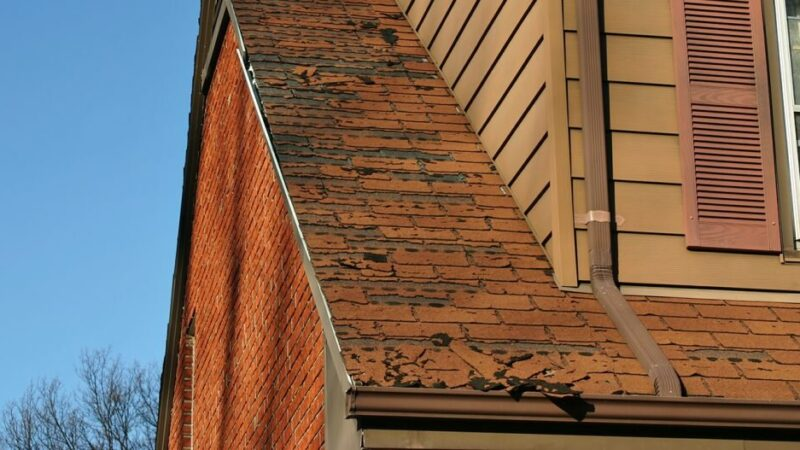 How to Sell a House As-Is When It Needs Repairs
