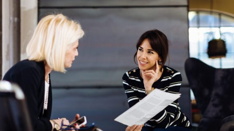 Interviewing Real Estate Agents: Best Questions to Ask Listing Agents