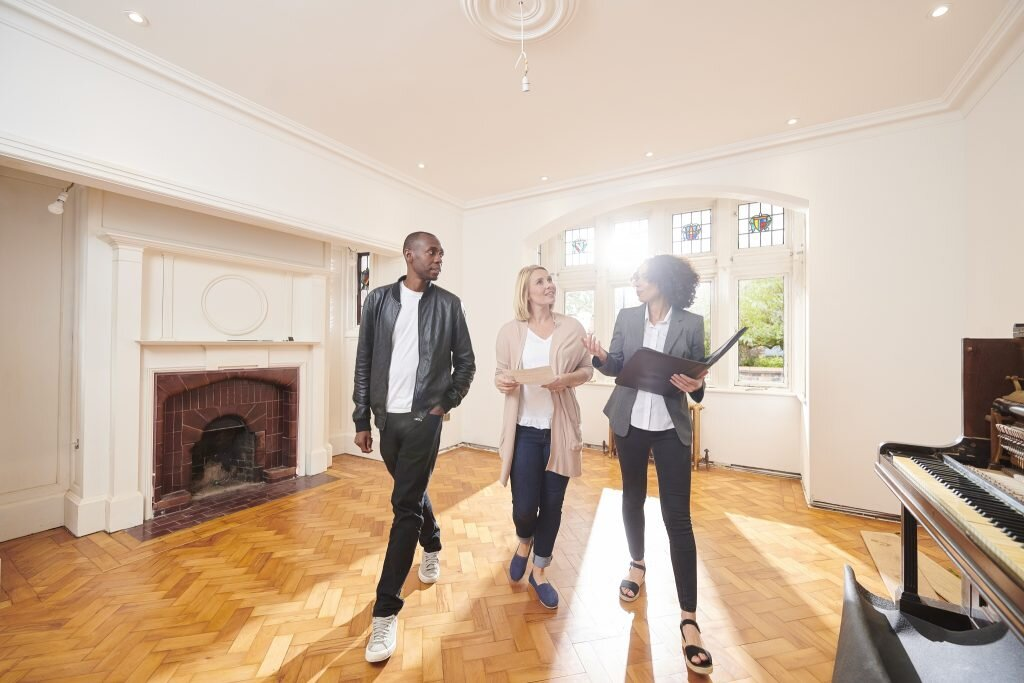 What Makes a Good Real Estate Agent for Home Sellers