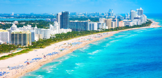 2020 Predictions: What's ahead for Miami's market