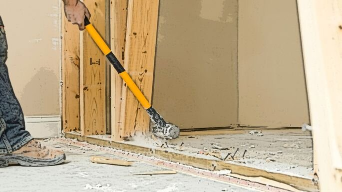 3 Fast Home Fixes to Attract Millennial Buyers