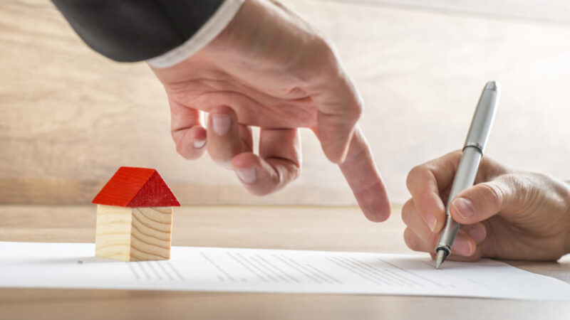 Closing: What Every Seller Needs to Know