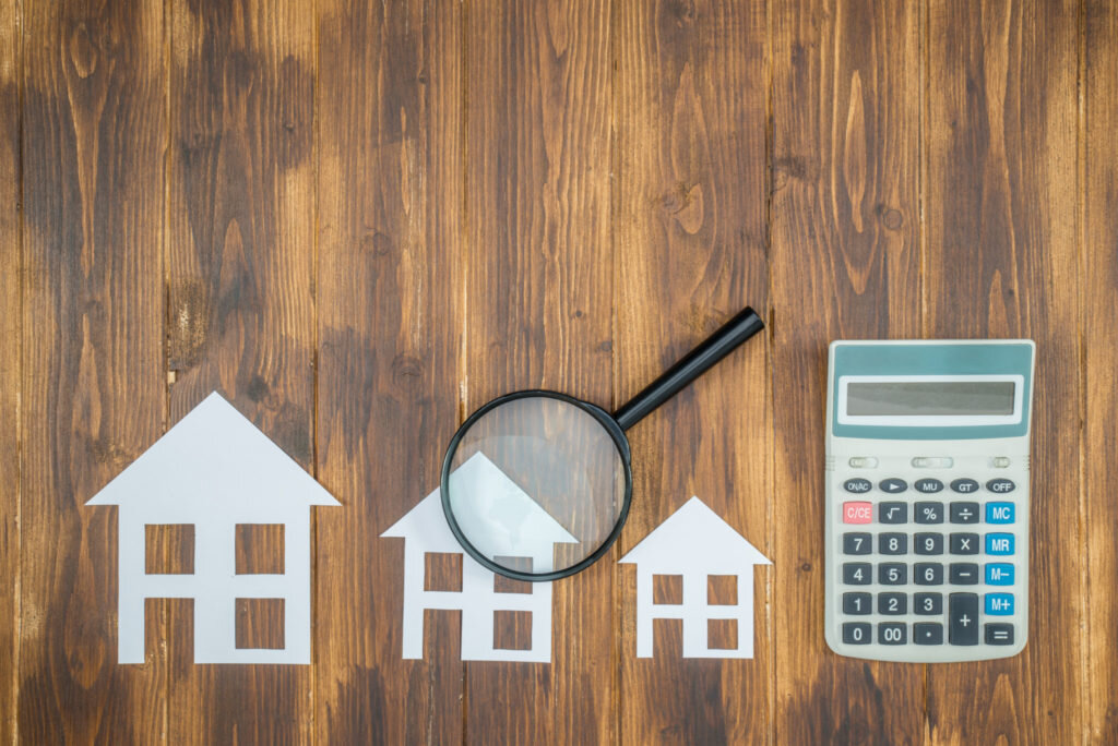Home Inspection: What to Expect and What to Inspect