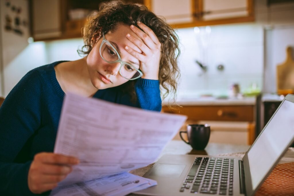 My Appraisal Came in Low: Why It Happens and Buyer Options