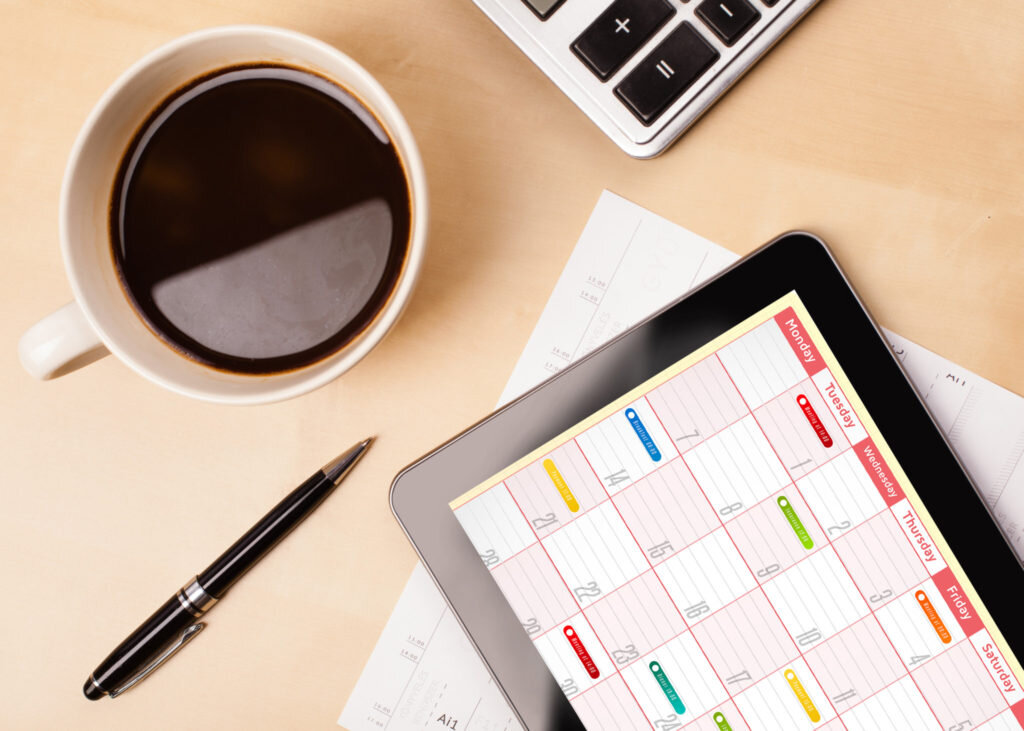 What to Do When: A Timeline for Selling Your Home