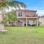 4767 SW 183rd Ave 22