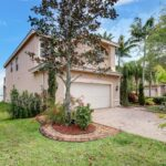 4767 SW 183rd Ave 3