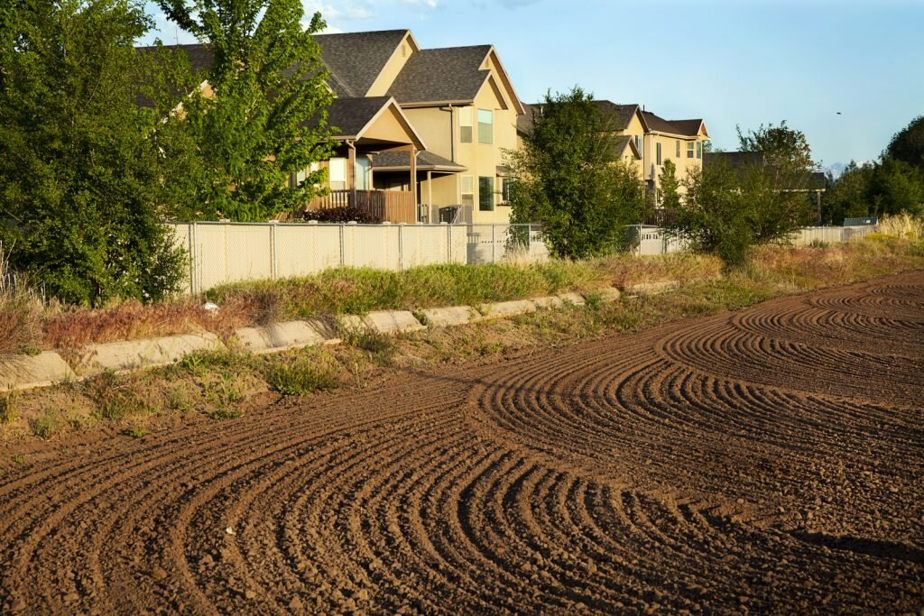 A Quick Guide to Buying Land