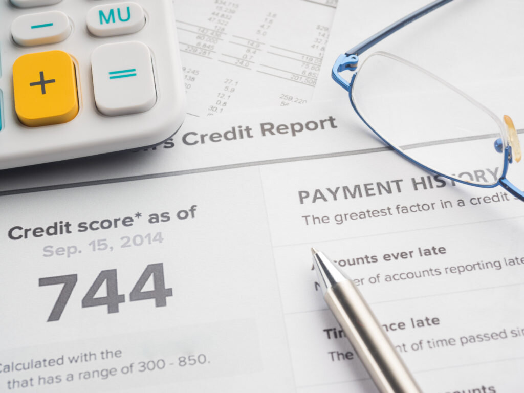 FHA and VA Loans Might Put Ownership in Reach