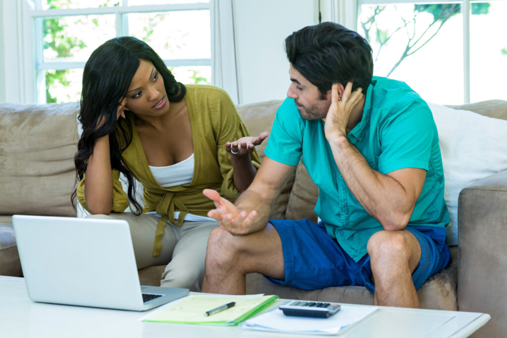 First-Time Buyer: Loan Programs Can Be Tricky