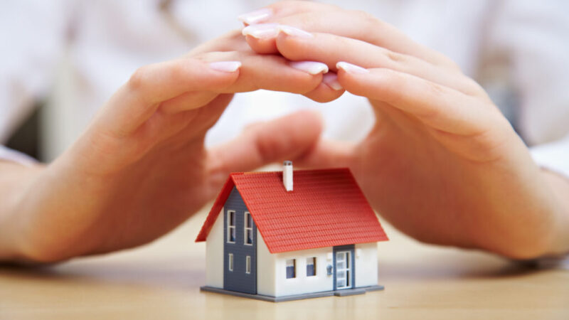 Homeownership 101: Are You Ready?