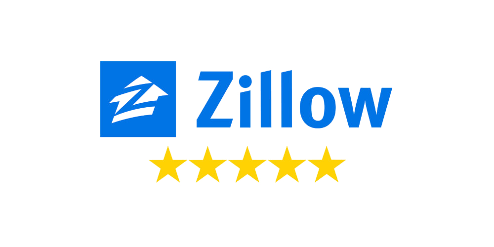 Review+on+Zillow