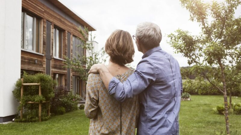Should You Remodel or Move?