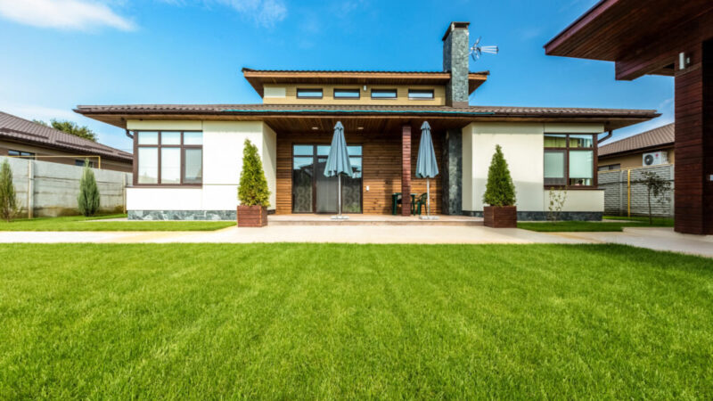 Valuing a House: What Is It Really Worth?