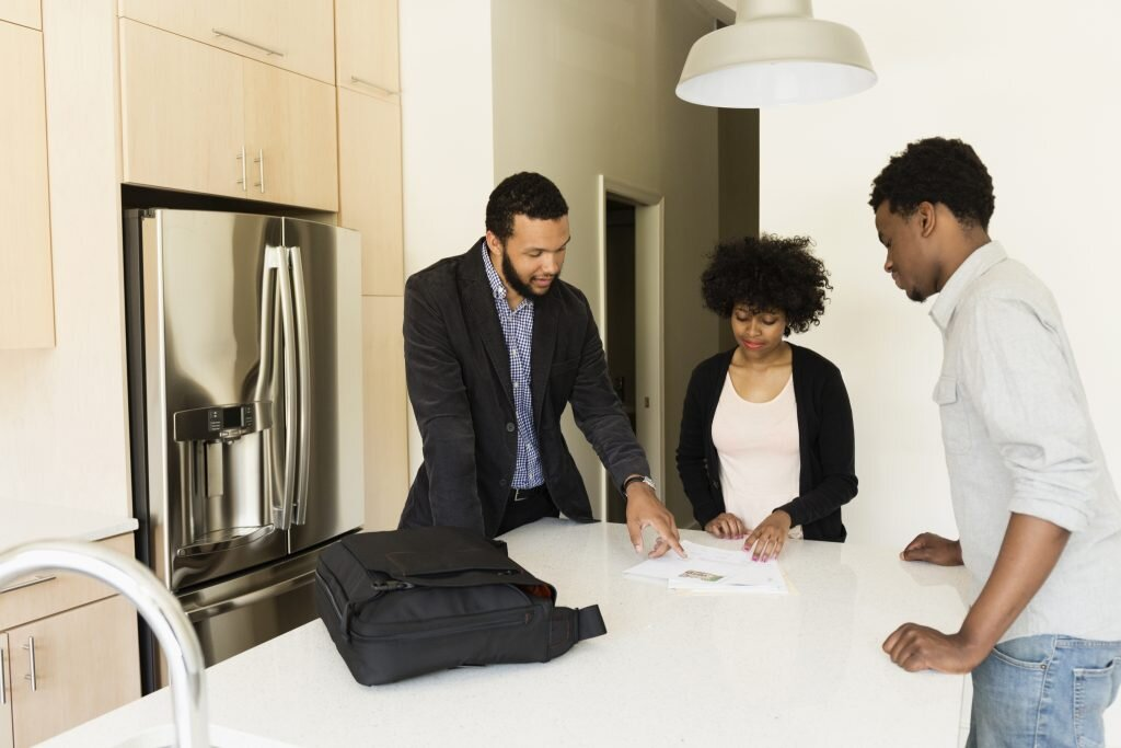 What Does Disclosure Mean for Sellers?