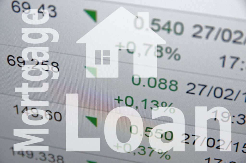 What Type of Mortgage Is Best for You?