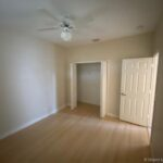 18981 SW 33rd Ct 11