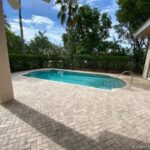 18981 SW 33rd Ct 13