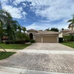 18981 SW 33rd Ct 2