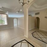 18981 SW 33rd Ct 3
