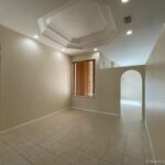 18981 SW 33rd Ct 5