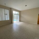 18981 SW 33rd Ct 9