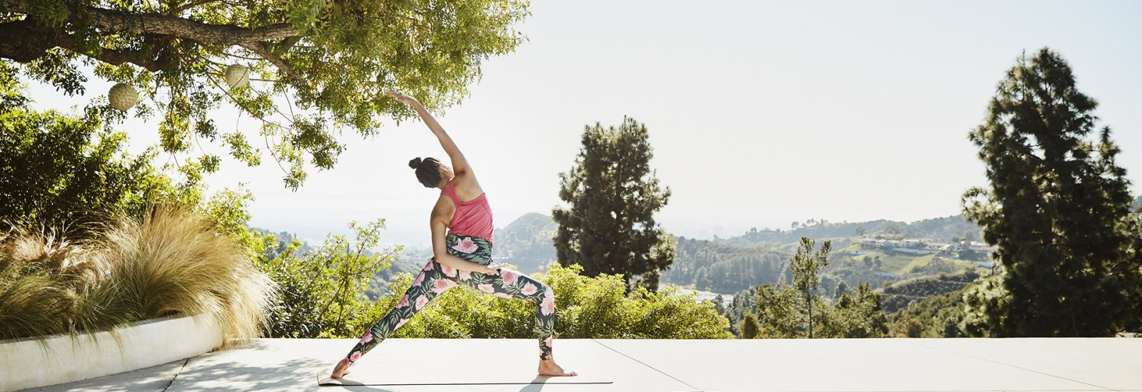 4 Ways to Make a Home Workout Work for You