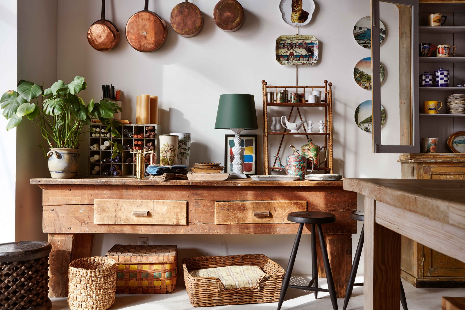 40 of the Best Home Decor Stores in America