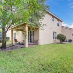 4688 SW 183rd Ave 19
