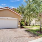 4688 SW 183rd Ave 3