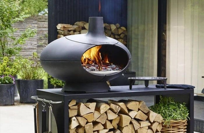 Forget Delivery: Here Are 5 of the Best Backyard Pizza Ovens You Can Buy Right Now