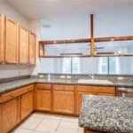 2112 SW 195th Ave 15