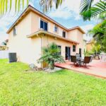 5373 SW 134th Ave 16