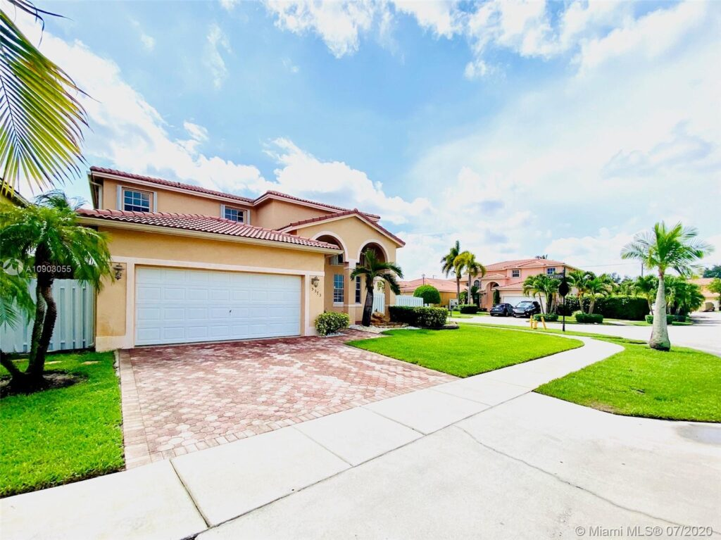 5373 SW 134th Ave 2