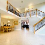 5373 SW 134th Ave 4