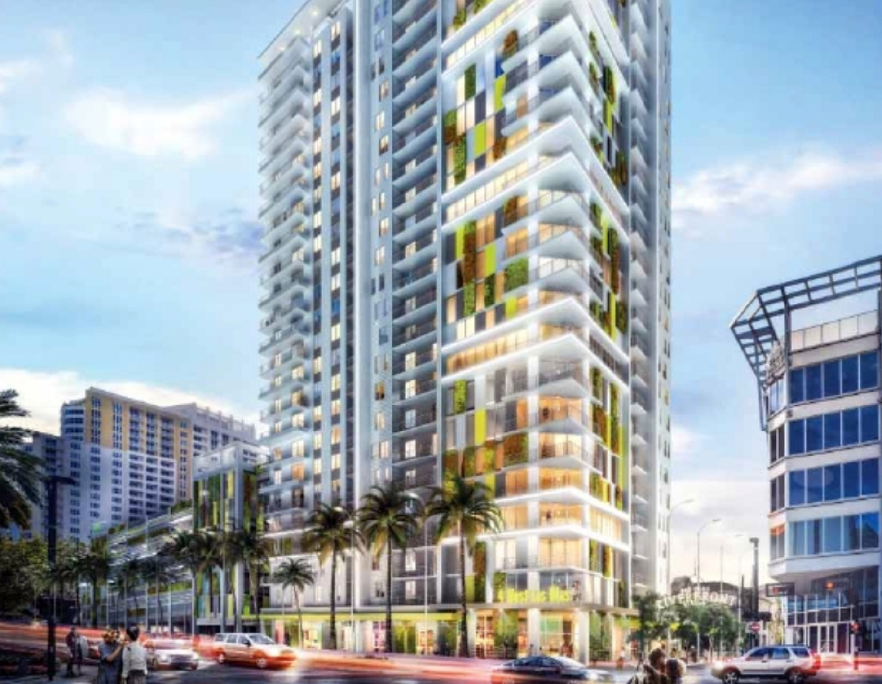 Electra Capital Provides $92M Loan for Florida Luxury Community