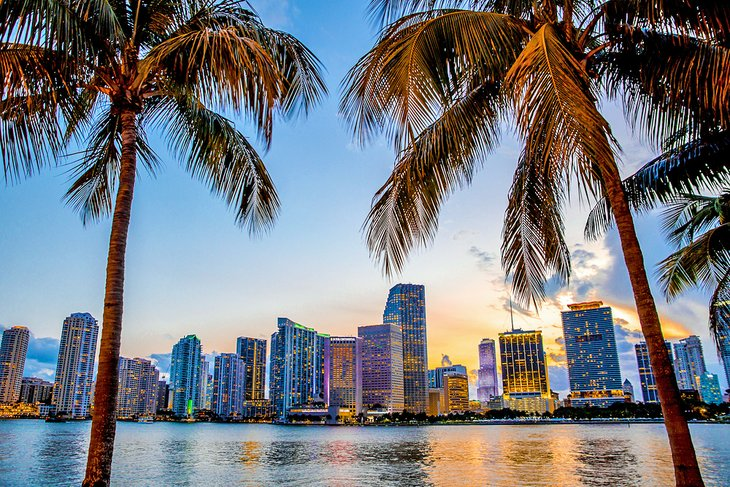 Florida Cities Dominate 2021 Best Places to Retire Rankings