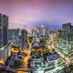 Broward County Total Home Sales Rise Double Digits in September