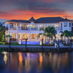 Palm Beach County Total Home Sales Jump Double Digits in September