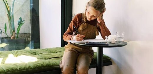 How to Optimize Your Space (and Prepare Your Kids) for Home-Schooling