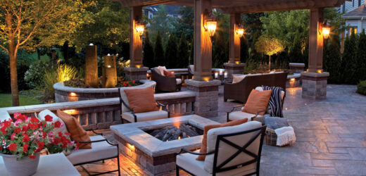 15 Backyard Activities to Enjoy Right Now