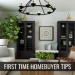 Tips for the First-Time Home Buyers